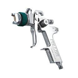 Pistola-Gravidade-HVLP.-H600-BICO-14mm