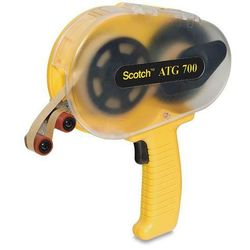 Aparelho-Dispensador-Manual-ATG700