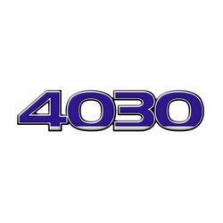 Emblema-Frontal---4030---Ford-Cargo