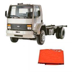 Tapete-Plastico-Ford-Cargo--00-Vermelho