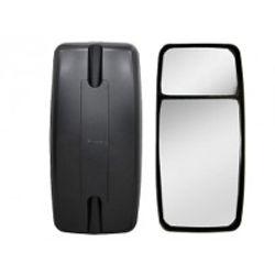 Espelho-Retrovisor-Duplo-Ford-Cargo--11