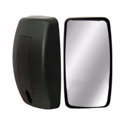 Espelho-Retrovisor-Plano-Ford-Cargo--11