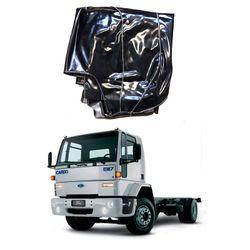 Tapete-Plastico-Ford-Cargo-01-11-Preto