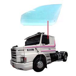 Vidro-Porta-Scania-112-113