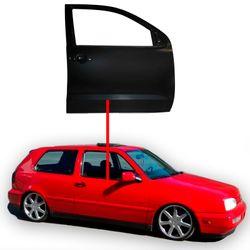 Porta-Golf-95-98-2-Portas-Lado-direito