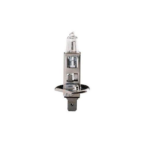 Lampada-H1-12V-55W
