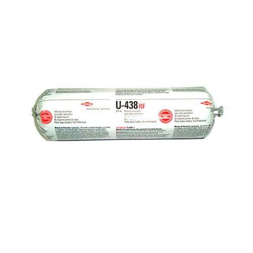 Cola-Parabrisa-Sachet-300ML