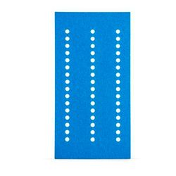 TIRA-ABRASIVA-70X410MM-GRAO-150-BLUE-3M