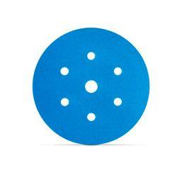 Disco-Hookit-Blue-P180-7-Furos
