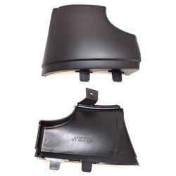 Moldura-Canto-Parachoque-Volvo-FH-04-15-Lado-Esquerdo-20453677