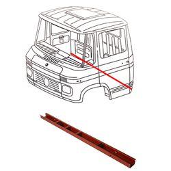 Travessa-Traseira-Cabine-Mercedes-608---708