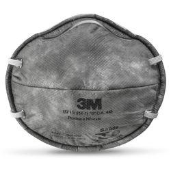 Respirador-Descartavel-Para-Printura-Concha-8713--3M