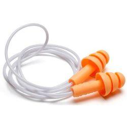 Protetor-Auricular-Pomp-Plus-com-Cordao-de-Sintetico