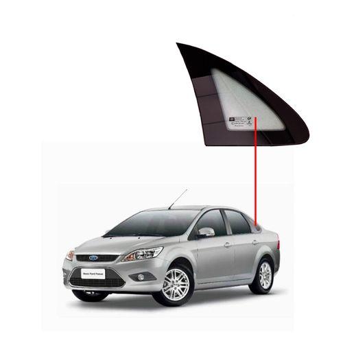 Vidro-Lateral-Focus-Sedan-08-13-Lado-Esquerdo