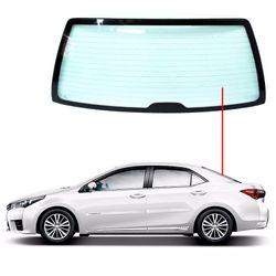Vidro-Vigia-Corolla-14--Termico-Verde-Com-Antena