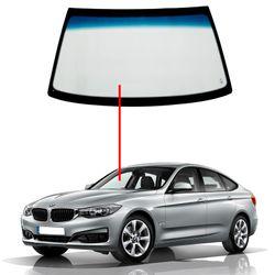 Parabrisa-BMW-Serie-3-12--Com-Sensor-Chuva-Redondo---Degrade