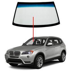 Parabrisa-BMW-X3-12-13-Com-Sensor-de-Chuva---Degrade-Cinza