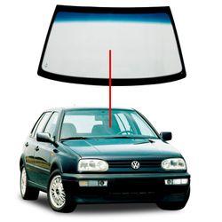 Parabrisa-Golf-95-98-Com-Teto-Solar---Degrade