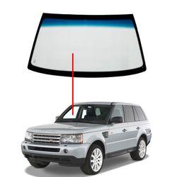 Parabrisa-Range-Rover-Sport-06-09-Termico-Com-Sensor-de-Chuva