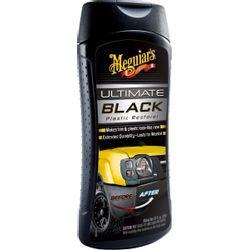 Renova-Plasticos-Ultimate-Protectant-Meguiars-355Ml