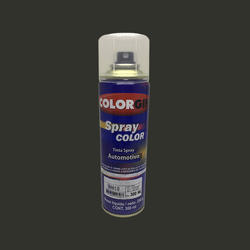 Tinta-Spray-Automotiva-Colorgin-Grafite-Met.-p--Rodas-300mL