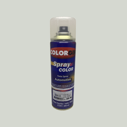Tinta-Spray-Automotiva-Colorgin-Prata-Lunar-300mL