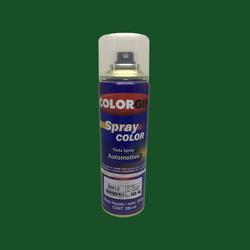 Tinta-Spray-Automotiva-Colorgin-Verde-Mistico-300mL
