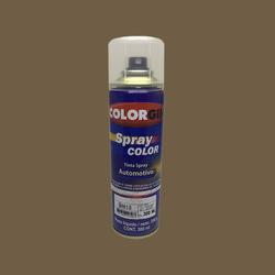 Tinta-Spray-Automotiva-Colorgin-Bege-Mediterraneo-300mL