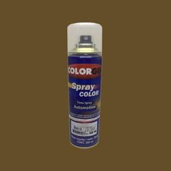 Tinta-Spray-Automotiva-Colorgin-Ouro-Vila-Rica-Metalico-300mL
