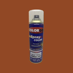 Tinta-Spray-Automotiva-Colorgin-Cobre-Metalizado-300mL