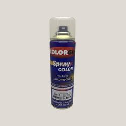 Tinta-Spray-Automotiva-Colorgin-Branco-Fosco-300mL