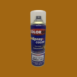 Tinta-Spray-Automotiva-Colorgin-Ouro-Metalizado-300mL