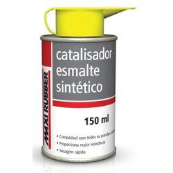 Endurecedor-p--Esmalte-Sintetico-150-ml-Maxi-Rubber