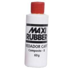 Catalisador-para-KPO-60g-Maxi-Rubber