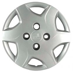 Calota-Celta-2002-15-Aro-13