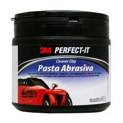 Pasta-Abrasiva-200G-3M