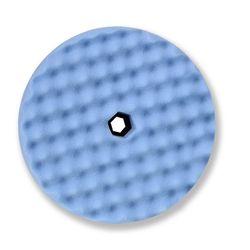 Boina-Dupla-Face-Azul-de-Engate-Rapido-6---3M-