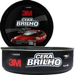 Auto-Cera-Brilho-200g---3M-