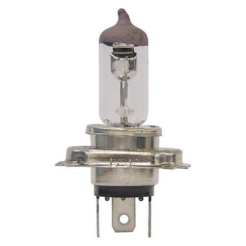 Lampada-H4-12V-60-55W-
