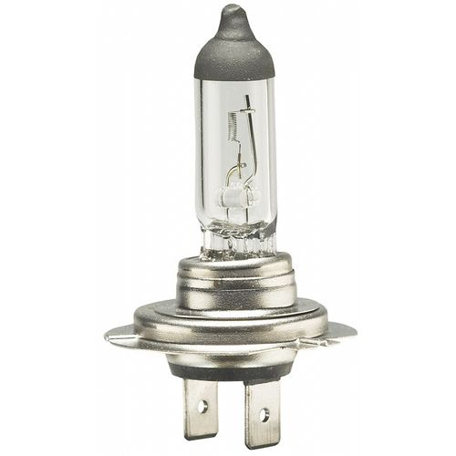 Lampada-H7-12V-55W-Natural