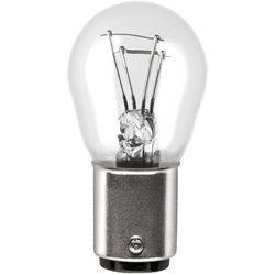 Lampada-2-Polos-12V