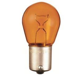 Lampada-1-Polo-12V-Ambar