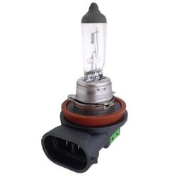 Lampada-H11-12V-55W-Natural-