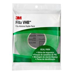 Fita-Dupla-Face-VHB-95MMX20M