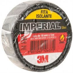 Fita-Isolante-Imperial-Slim-18mm-x-5m