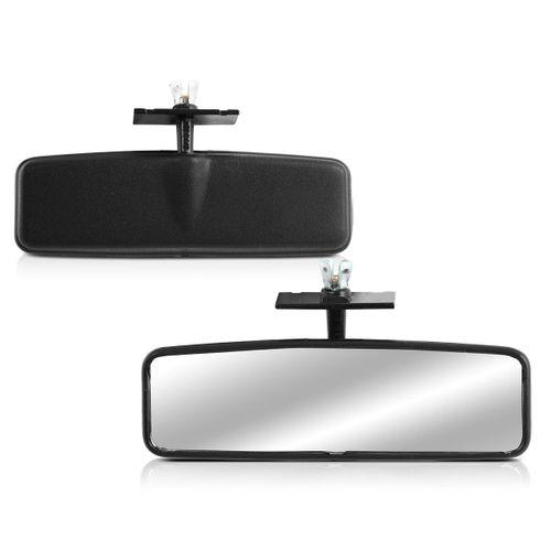 Espelho-Retrovisor-Interno-Uno--86