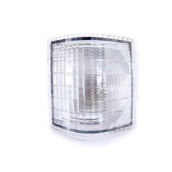 Lanterna-Dianteira-Cristal-Caravan-D20-Opala-80-87-Lado-Esquerdo