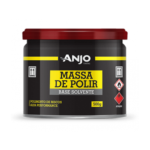 Massa-de-Polir-N2-500g-Anjo