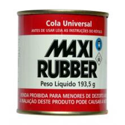 Cola-Universal-0225l