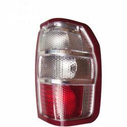 Lanterna-Traseira-Ranger-10-11-Lado-Direito
